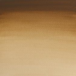 094376902631-W&N COTMAN [SWATCH] RAW UMBER (For screen)