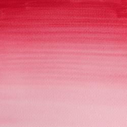 094376902648-W&N COTMAN [SWATCH] ROSE MADDER HUE (For screen)