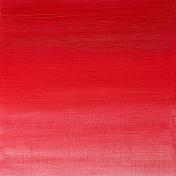 ARTISTS' OIL COLOUR BRIGHT RED