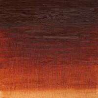 ARTISTS' OIL COLOUR BURNT SIENNA