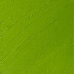 ARTISTS' OIL COLOUR CADMIUM GREEN PALE