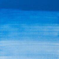 ARTISTS' OIL COLOUR CERULEAN BLUE