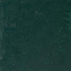ARTISTS' OIL COLOUR COBALT CHROMITE GREEN