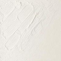 ARTISTS' OIL COLOUR FLAKE WHITE HUE