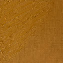 ARTISTS' OIL COLOUR GOLD OCHRE