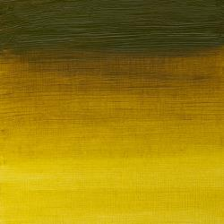 ARTISTS' OIL COLOUR GREEN GOLD