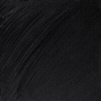 ARTISTS' OIL COLOUR IVORY BLACK
