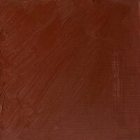 ARTISTS' OIL COLOUR LIGHT RED