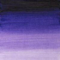 ARTISTS' OIL COLOUR MAUVE BLUE SHADE