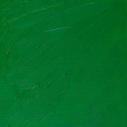 ARTISTS' OIL COLOUR PERMANENT GREEN LIGHT