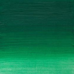 ARTISTS' OIL COLOUR PERMANENT GREEN
