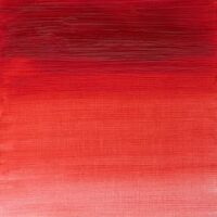 ARTISTS' OIL COLOUR QUINACRIDONE RED