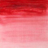ARTISTS' OIL COLOUR ROSE DORE