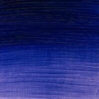 ARTISTS' OIL COLOUR ULTRAMARINE VIOLET