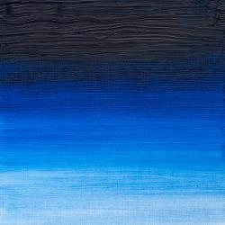 ARTISTS' OIL COLOUR WINSOR BLUE [RED SHADE]