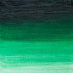 ARTISTS' OIL COLOUR WINSOR GREEN [YELLOW SHADE]