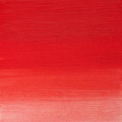 ARTISTS' OIL COLOUR WINSOR RED