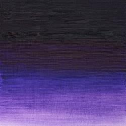 ARTISTS' OIL COLOUR WINSOR VIOLET DIOXAZINE