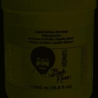 Bob Ross 250