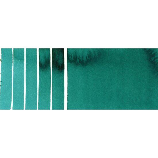 DSW_PhthaloTurquoise_284610080