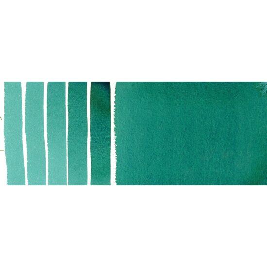 DSW_UltramarineTurquoise_284610105