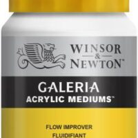 GALERIA 250ML FLOW IMPROVER