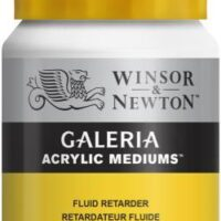 GALERIA 250ML FLUID RETARDER
