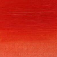 GRIFFIN CADMIUM RED MEDIUM HUE