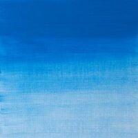 GRIFFIN CERULEAN BLUE HUE