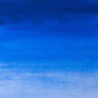 GRIFFIN COBALT BLUE HUE