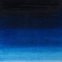 GRIFFIN PRUSSIAN BLUE