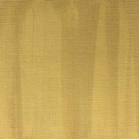 PROFESSIONAL ACRYLIC ANTIQUE GOLD
