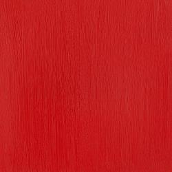 PROFESSIONAL ACRYLIC CADMIUM RED MED