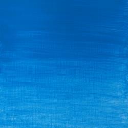 PROFESSIONAL ACRYLIC CERULEAN BLUE