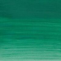 PROFESSIONAL ACRYLIC COBALT GREEN
