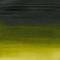 PROFESSIONAL ACRYLIC PERMANENT SAP GREEN
