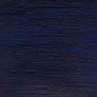 PROFESSIONAL ACRYLIC PHTHALO BLUE [RED SHADE]