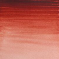 PROFESSIONAL WATERCOLOUR BROWN MADDER