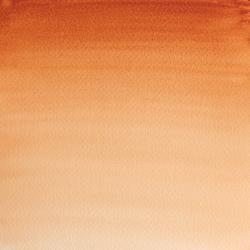 PROFESSIONAL WATERCOLOUR BURNT SIENNA