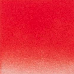 PROFESSIONAL WATERCOLOUR CADMIUM-FREE RED