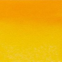 PROFESSIONAL WATERCOLOUR CADMIUM-FREE YELLOW DEEP