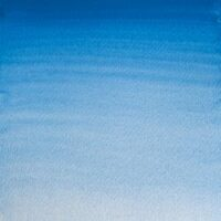 PROFESSIONAL WATERCOLOUR CERULEAN BLUE