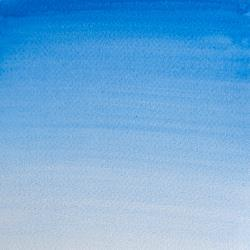 PROFESSIONAL WATERCOLOUR CERULEAN BLUE [RED SHADE]