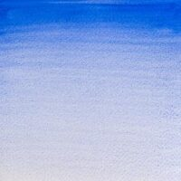 PROFESSIONAL WATERCOLOUR COBALT BLUE DEEP