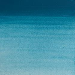 PROFESSIONAL WATERCOLOUR COBALT TURQUOISE