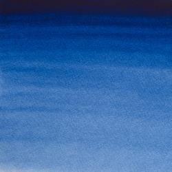 PROFESSIONAL WATERCOLOUR INDANTHERENE BLUE