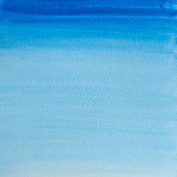 PROFESSIONAL WATERCOLOUR MANGANESE BLUE HUE