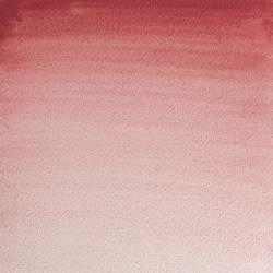 PROFESSIONAL WATERCOLOUR POTTERS PINK