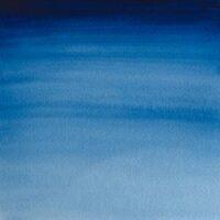 PROFESSIONAL WATERCOLOUR PRUSSIAN BLUE