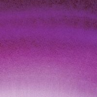 PROFESSIONAL WATERCOLOUR QUINACRIDONE VIOLET